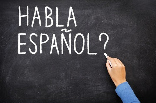 1 Insanely Effective Way to Learn Conversational Spanish