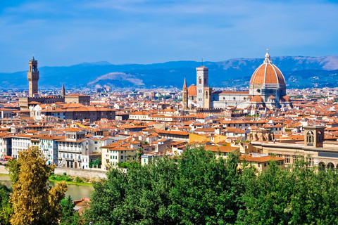1471794-497500-beautiful-panoramic-view-of-florence-italy